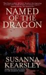 Named of the Dragon1998 Unread No ebook available