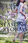 Season of Storms2001 Unread Own in ebook