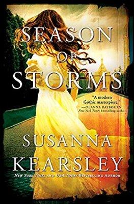 05-season-of-storms