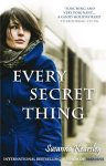 Every Secret Thing2010 Unread Own in ebook
