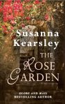 The Rose Garden2011 Unread Own in ebook