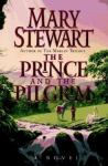 The Prince and the Pilgrim