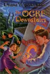 The Ogre Downstairs1974 READ No ebook available