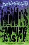 Howl's Moving Castle1982 Read Previously Howl 01 Own in ebook