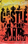Castle in the Air1982 Read Previously Howl 02
