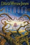 Hexwood1993 Unread No ebook available