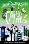 Conrad's Fate2005 Unread Chrestomanci 05