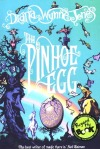 The Pinhoe Egg2006 Unread Chrestomanci 06