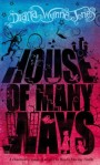 House of Many Ways2008 Unread Howl 03 Own in ebook