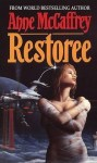 Restoree1967 READ Own in paper, ebook