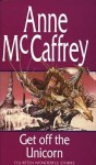 Get Off the Unicorn1977 READ Own in paper,ebook