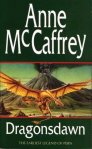 Dragonsdawn1988 Read Previously Own in paper,ebook
