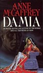 Damia1992 Read Previously Own in paper