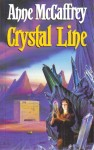 Crystal Line1992 Can't Remember