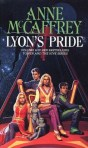 Lyon's Pride1994 Unread Own in paper