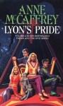 Lyon's Pride1994 Unread Own in paper