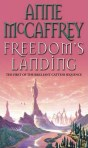 Freedom's Landing1995 Unread