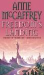 Freedom's Landing1995 Unread