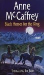 Black Horses for the King1996 Unread
