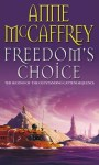 Freedom's Choice1997 Unread