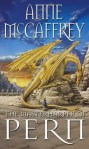 The Masterharper of Pern1998 Read Previously Own in paper, ebook