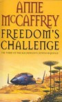 Freedom's Challenge1998 Unread