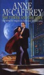 The Tower and the Hive1999 Unread