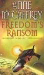 Freedom's Ransom2002 Unread