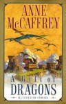 A Gift of Dragons2002 Unread