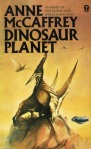 Dinosaur Planet1978 READOwn in ebook