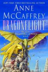 Dragonflight1968 READ Own in paper, ebook