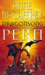 Dragonsong1976 READ Own in paper, ebook