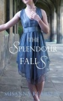 The Splendour Falls1995 READ Own in ebook