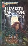 The Perilous GardElizabeth Marie Pope