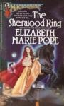 The Sherwood RingElizabeth Marie Pope