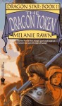 The Dragon TokenMelanie Rawn