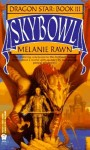 SkybowlMelanie Rawn