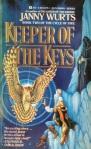Keeper of the KeysJanny Wurts