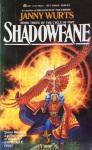 ShadowfaneJanny Wurts