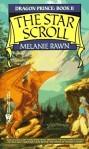 The Star ScrollMelanie Rawn