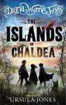 The Islands of Chaldea, eBook