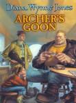Archer's Goon, eBook